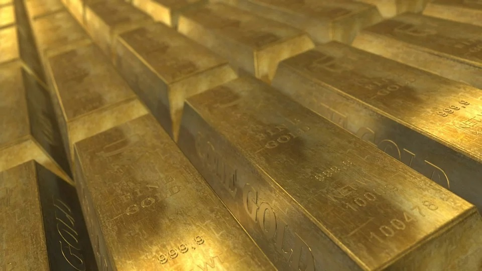 gold ira investment guide