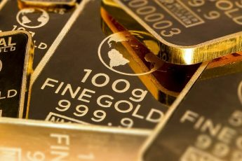 how to invest in gold for beginners