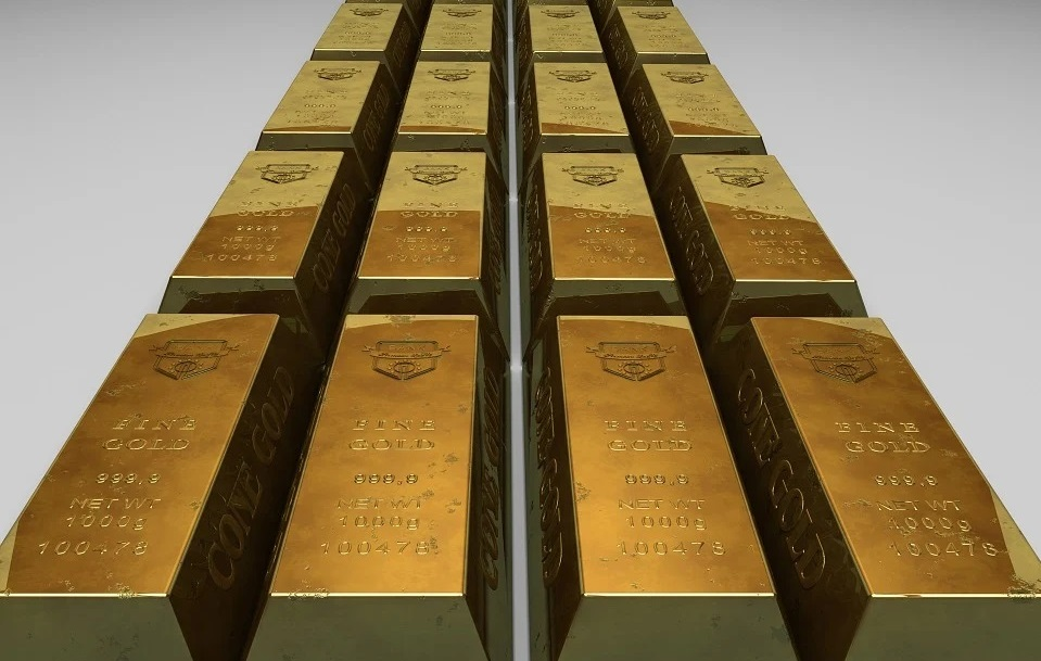 best time to buy gold in 2020