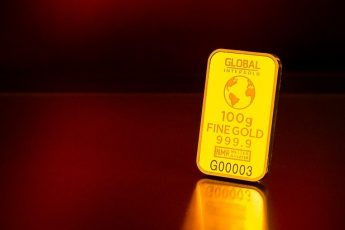 gold investment for retirement