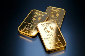 gold price will increase or decrease in future