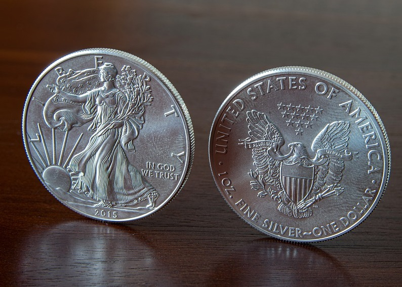 is silver a good investment for retirement
