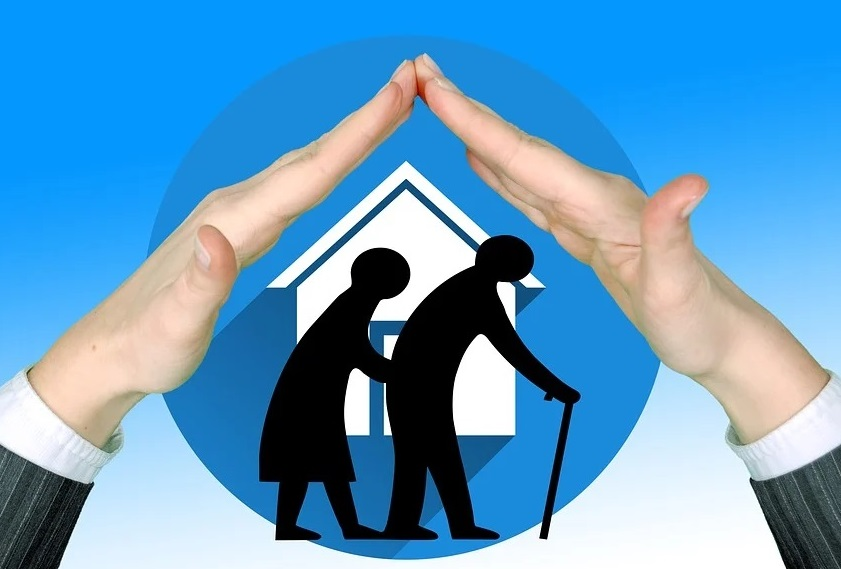 safest investments for retirement