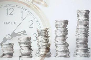 silver price predictions 2030