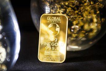 gold price predictions 2030