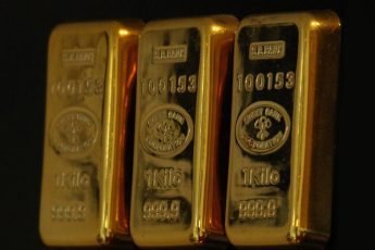 tsp rollover to gold