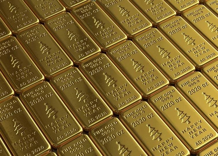 tsp to gold ira
