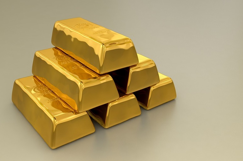 will gold hit $5000