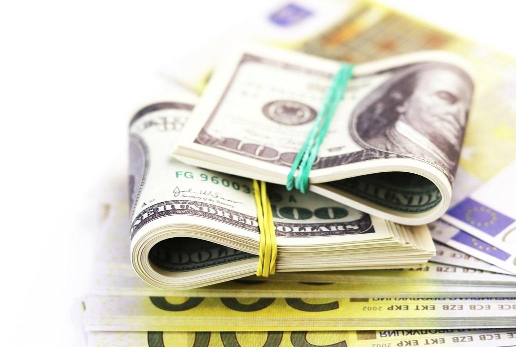 best ways to invest $30000