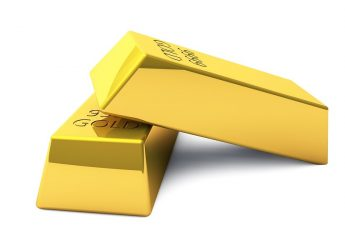 how do i convert my ira to gold