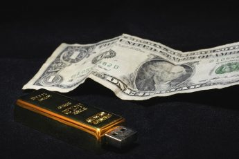 how is gold taxed in an ira