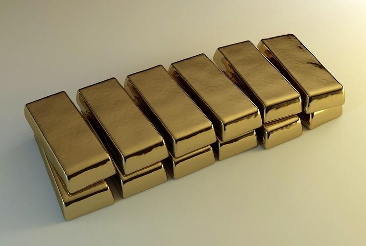 should i buy gold now or wait