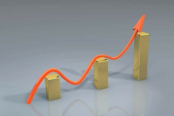 will gold rate decrease in coming days