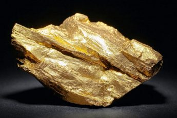 benefits of investing in precious metals