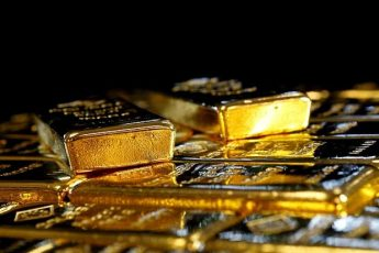 what will be the gold price in 2025