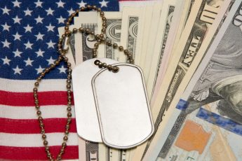 best military retirement investment options