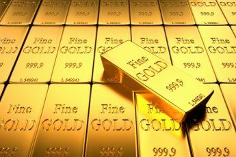 will gold reach $5000 an ounce