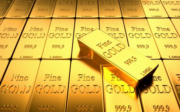 will gold reach $5000 an ounce