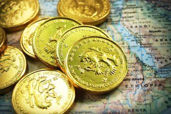 gold price forecast 2030