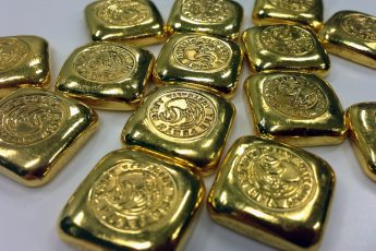 is it right time to invest in gold