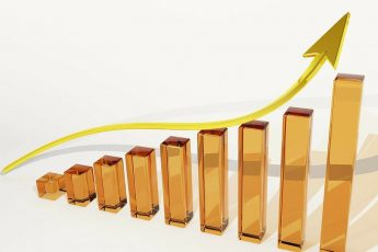 what are the factors that affect gold rate