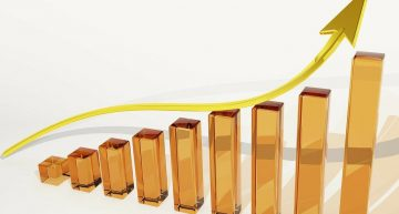 What Are The Factors That Affect Gold Rate?