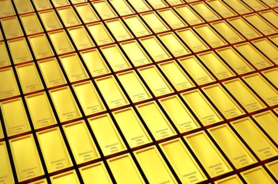 will gold price rise in future