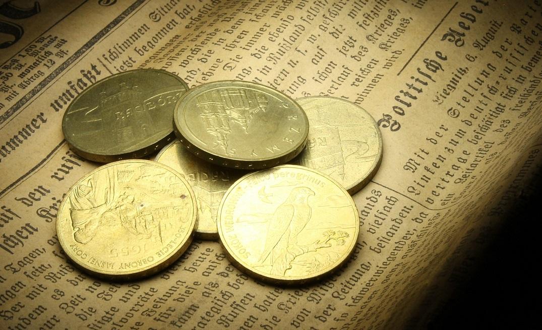 will gold price increase in near future