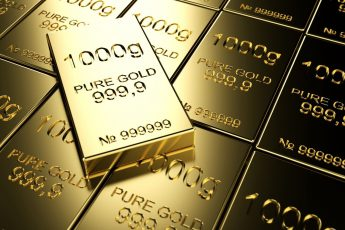 Set The Plan for 401k Gold IRA Rollover