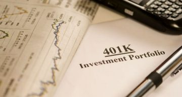 4 Ways on How to Protect Your 401k Before A Market Crash