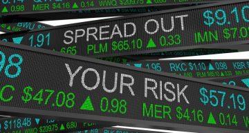 3 Kinds of Best Investments During Stock Market Crash