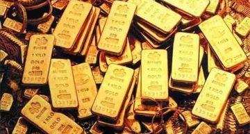 3 Methods On How To Invest Gold in the USA That Billionaires Often Do