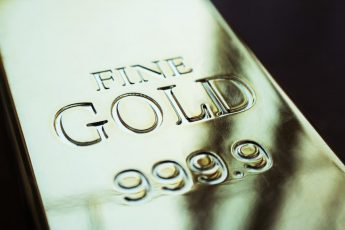 2 Popular Methods On How To Transfer Thrift Savings Plan To A Gold IRA Company Account Safely