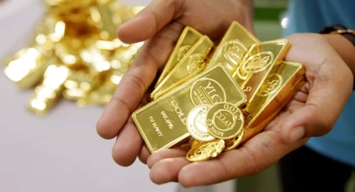 how to move your tsp to gold ira while still employed