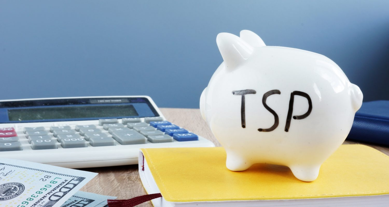 tsp rollover to gold ira after retirement
