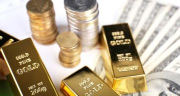 How to Invest in Gold with 401k? The Retirement Gold Investment