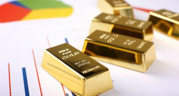 How to Invest in Gold with Your IRA? Tips Before Starting Your Investment