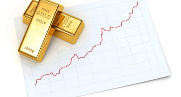 How To Invest In Gold Without Buying Physical Gold