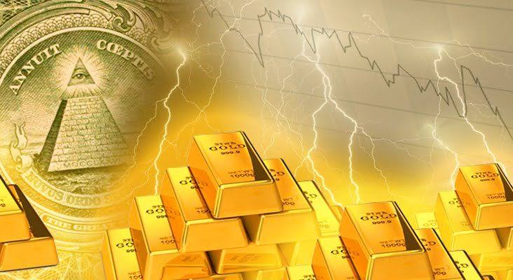 is it better to buy gold or gold stocks