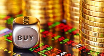 What to Know Before Buying Gold? 4 Points to Learn about